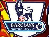 Tottenham Fergie Babes assurent