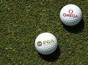 Omega European Masters 2011: parmi plus palpitantes toute l'histoire compétition