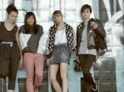 Adidas Women Spot