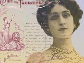 nouveau: Chic Touraine opéra