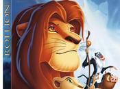 Sorties jour Lion, Chaperon Rouge Justin Bieber