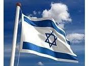 révolte mangeurs Sushi Aviv