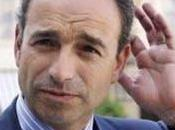 Economies budgétaires nouvelle cible prioritaire l'UMP