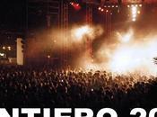 Live Report Festival Pantiero 2011.