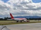 Bogota quête d'un nouvel aéroport