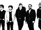 "Menahan Street Band time dreaming"" (Instrumentals)"