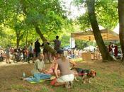 RiverFest 2011