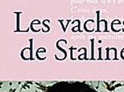 vaches Staline Sofi Oksanen