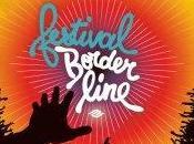 Festival Borderline samedi août