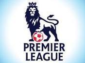 Premier League (J3) résultats