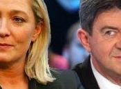 2012: surprise. Politique-fiction
