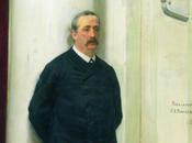 Alexandre Borodine Prince Igor