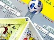 Copa America 2011 Argentine