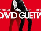 David Guetta Nothing Beat (2011)
