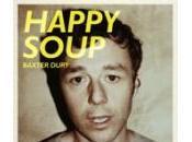 Happy Soup Baxter Dury