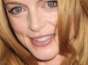 Heather Graham retour