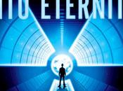 Déchets nucléaires into eternity, Michael Madsen
