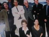 """""""Mon festival cinéma"""", invité privilégié film britannique Dinard"""