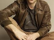 More, More Outtakes Robert Pattinson from Week
