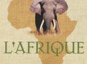 Afrique révolutions Nord, incertitudes