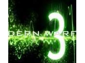 Modern Warfare jusqu'à joueurs ligne