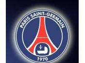 Lugano grand club