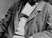 Bicentenaire Théophile Gautier