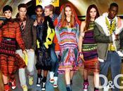 campagne publicité automne hiver 2011 2012
