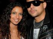 Tal, avec Sean Paul, premier album