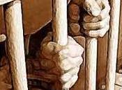 Iran solidarité avec lutte pour démocratie