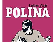 Polina Bastien Vivès