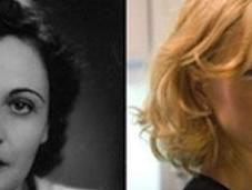 Nancy Wake adaptée cinéma