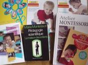 Ressources Montessori pour lire écrire... lettres mots
