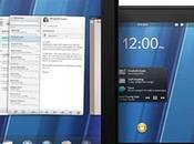 TouchPad tablette d'HP arrive France chez fnac semaine prochaine