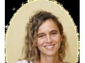 Prix Fnac Delphine Vigan