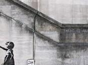 Banksy Great Communicator