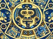 culture maya Paris