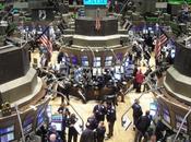 Est-ce Wall Street affame monde?