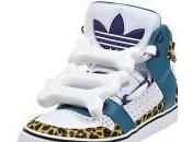 Adidas Jeremy Scott Bones dispo