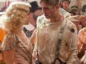 Plus jours pour revoir Robert Pattinson