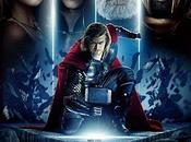 Thor, histoire trop marteau