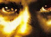 Serial Killers: vrais Hannibal Lecter