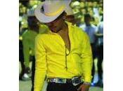 lover Mexico, séduit chemise