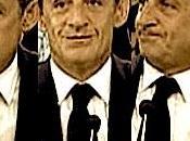 "Pourquoi Sarkozy n'aura ""courage"" Règle d'or"
