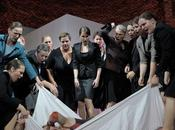 Edgar Puccini Allerheiligen Hofkirche soir 20H30