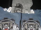 [Arrivage] nouveaux T-Shirt Gears