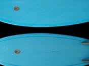 présentation modèles…LAMB CHOP, CUTTLEFISH, WHALE'S TONGUE PINK BEAN