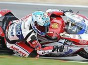 WSBK ...Ducati Chéca ...le titre vue!