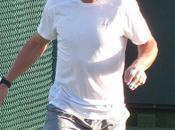 Rafael Nadal malaise conférence presse
