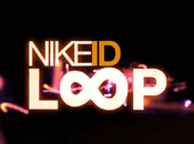 Nike Loop customisation s'invitait magasin?